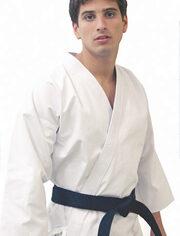 Kimono Karatê Adulto