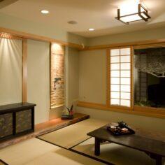 Tatami Tradicional Japonês