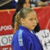 Original Tatamis apoia Judo em Registro